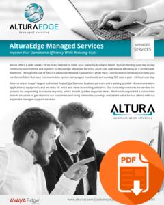 altura-edge-managed-services-2016