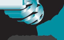 AlturaEdge-Logo