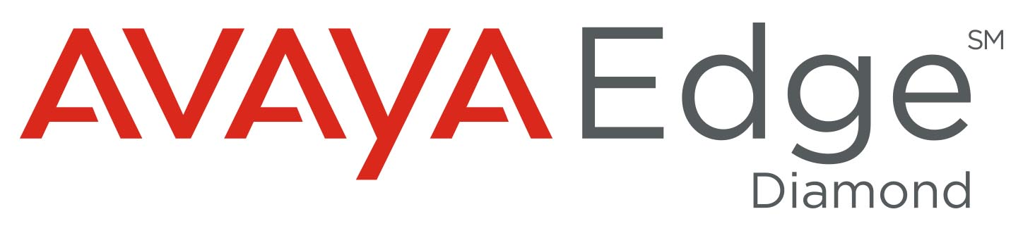 Avayva Edge Diamond