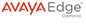 Avaya Edge Diamond Partner