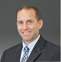 Chris Sullivan, Global Healthcare Practice Leader at Zebra Technologies