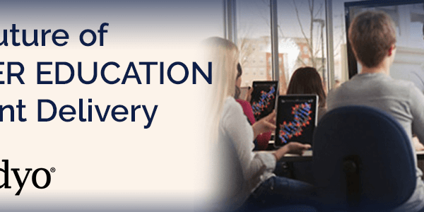 future-of-higher-education-content-delivery-vidyo