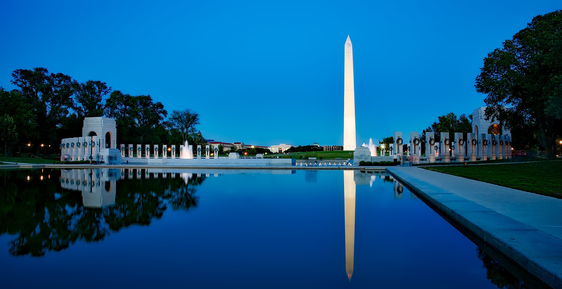 Avaya Sales, Support & Maintenance in Washington, D C