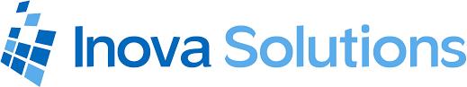 Inova Solutions
