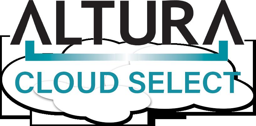 Altura Cloud Select