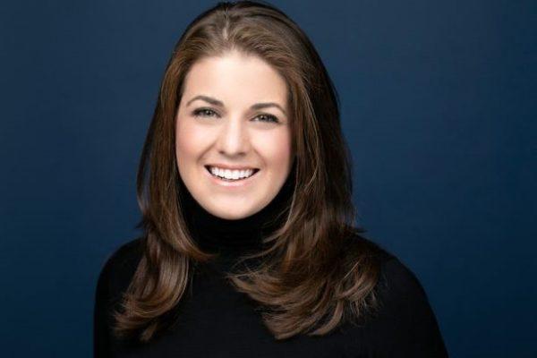 Rikki Jennings, BSN, RN, CPN is the Chief Nursing Informatics Officer (CNIO) at Zebra Technologies