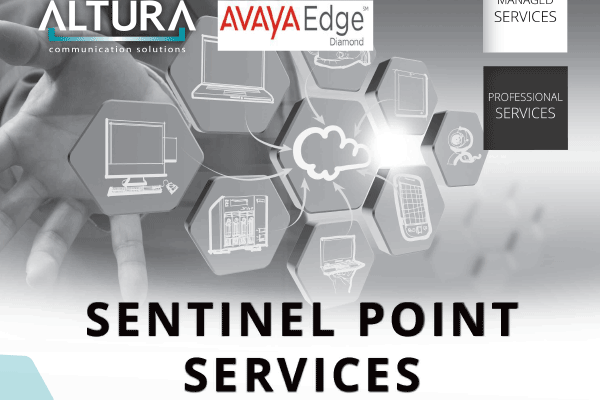 Altura Sentinel Point Services