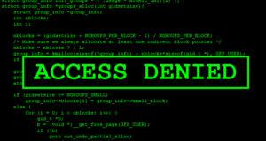 ShellShock-A-Security-Threat-For-OS-X-Linux