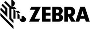 Zebra_Logo_cropped