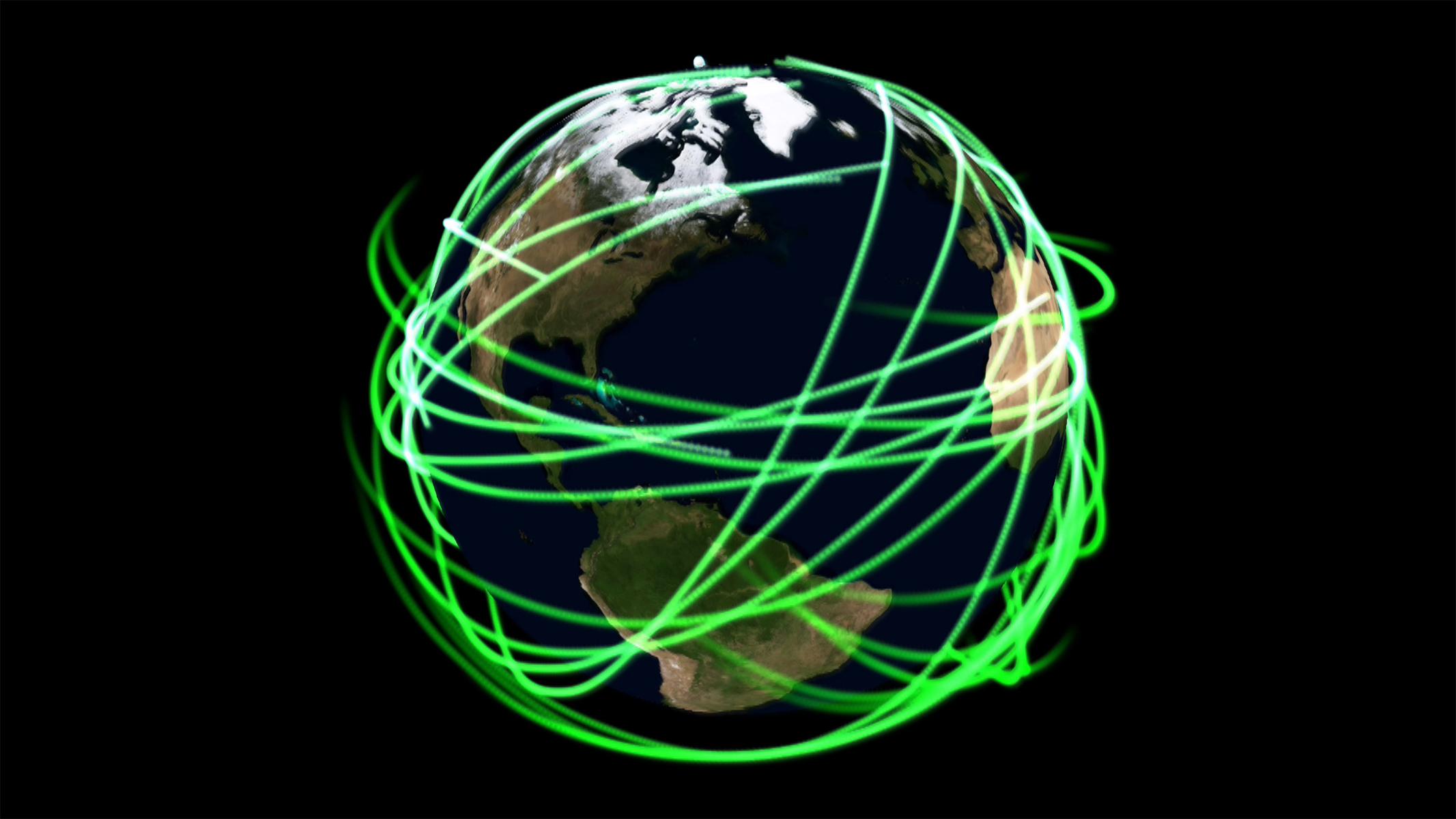 Cisco Earth