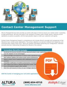contact-center-thumbnail