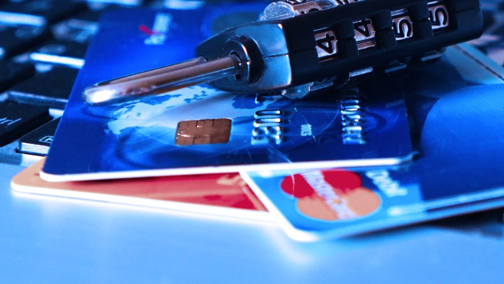 Pay-By-Phone Helps Healthcare Providers with PCI Compliance