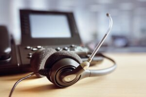 How AI Benefits Your Contact Center