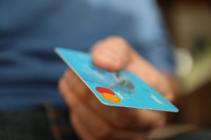 Payment Processing Service