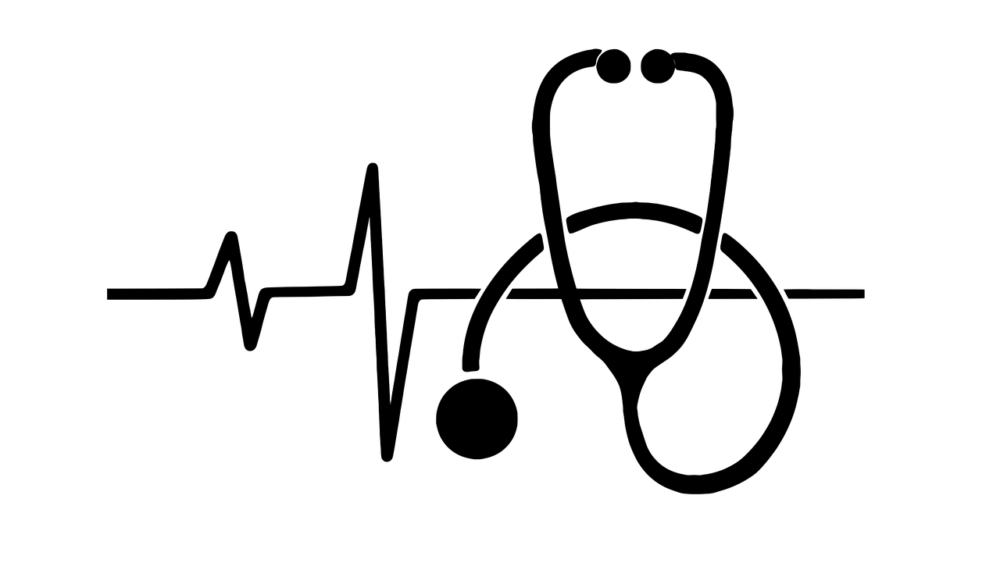 Take Your Healthcare IT Infrastructure to the Next Level