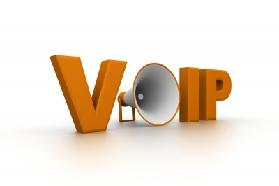 VoIP: Who's in control?