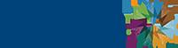 westcon-logo